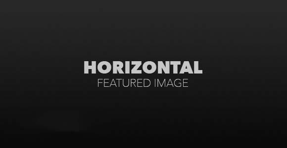 image-2775