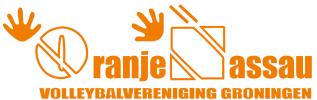 Oranje Nassau Volleybal Groningen